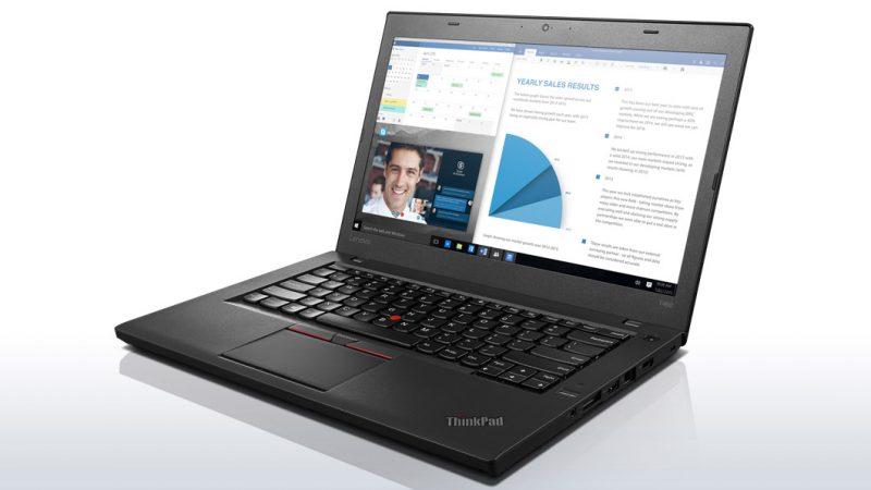 lenovo-laptop-thinkpad-t460