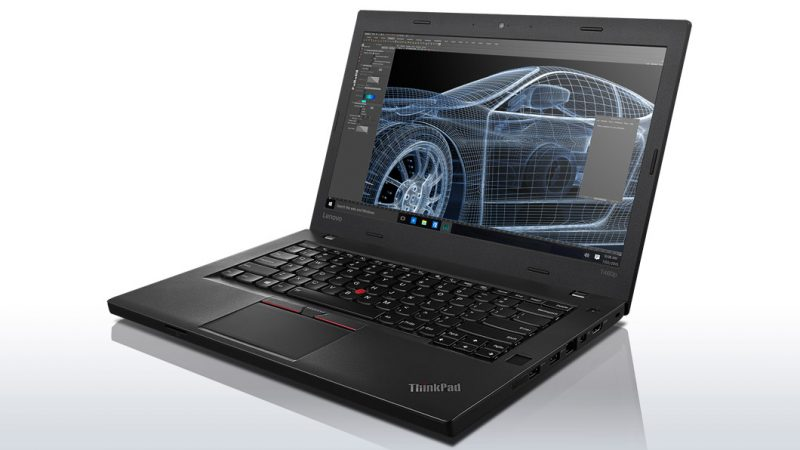 lenovo-laptop-thinkpad-t460p