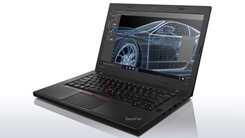 lenovo-laptop-thinkpad-t460p