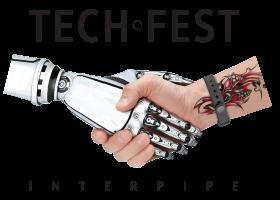 Interpipe TechFest