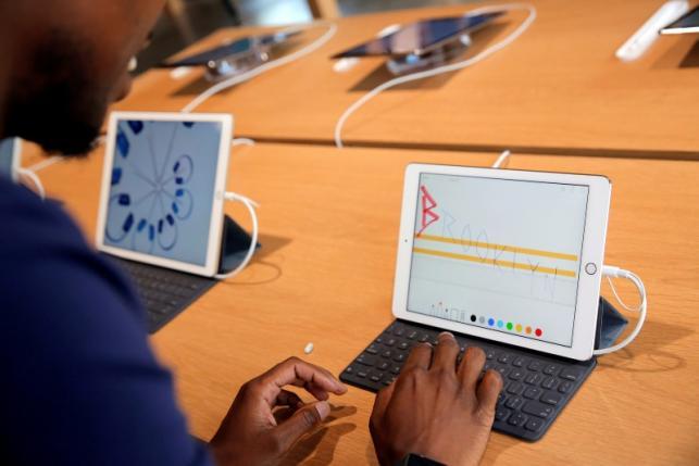 Apple выплатит $200 тыс. за нахождение уязвимостей
