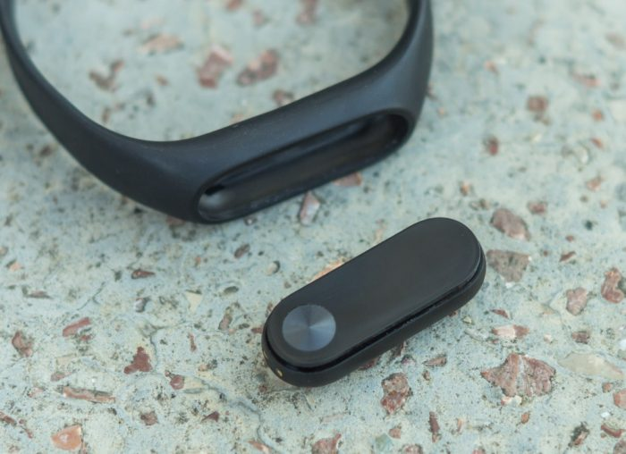 Why Xiaomi Mi Band 2 is the best smart watch - Root Nation