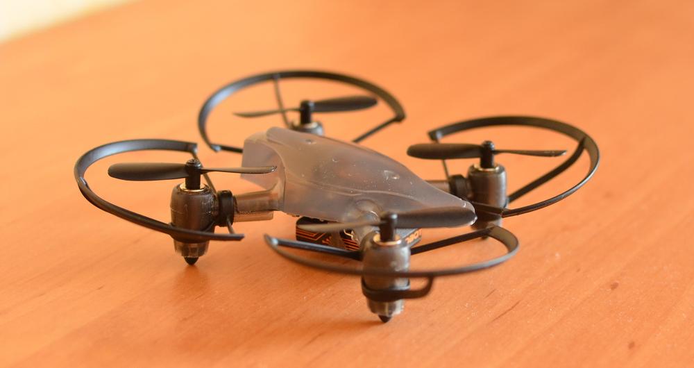 byrobot-drone-fighter-03
