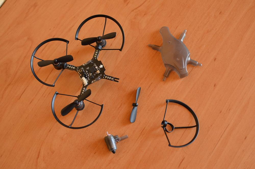 byrobot-drone-fighter-04