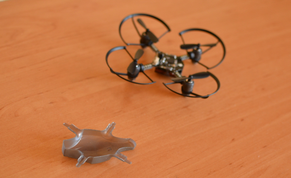 byrobot-drone-fighter-05