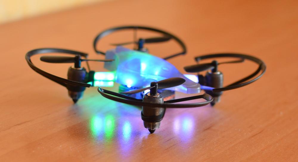 byrobot-drone-fighter-06