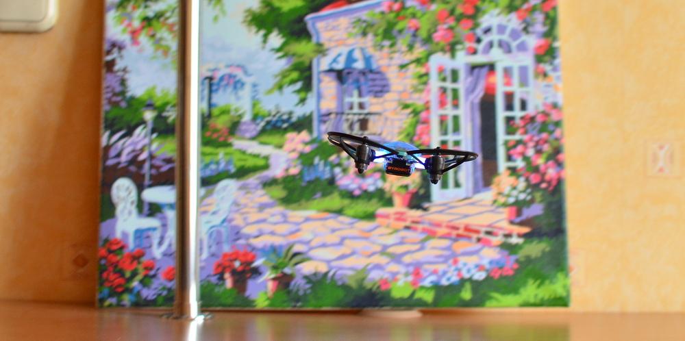 byrobot-drone-fighter-13