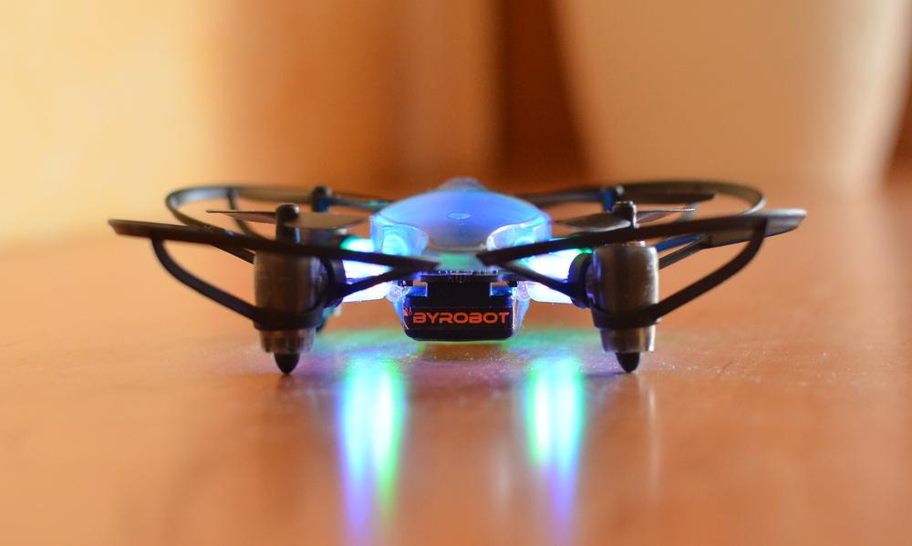 byrobot-drone-fighter-14