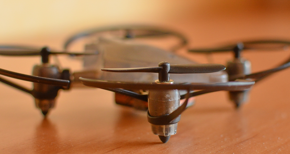 byrobot-drone-fighter-15
