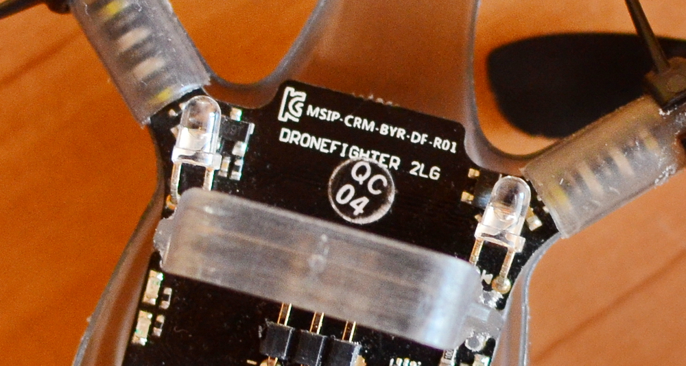 byrobot-drone-fighter-18