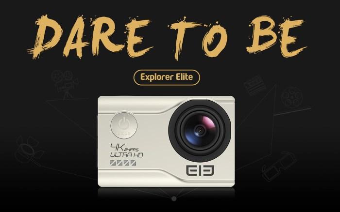 elephone-elecam-explorer-elite
