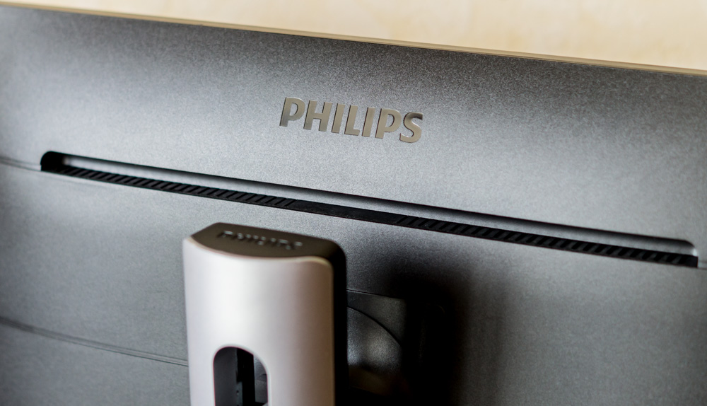 Philips-241P-19