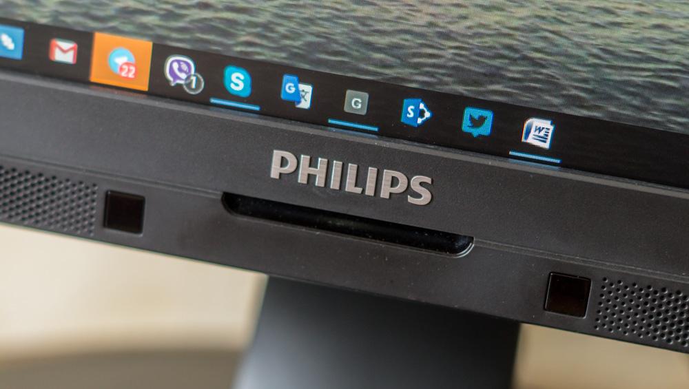 Philips 241P