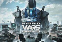 wg hw release title