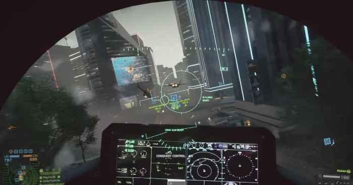 Халява Battlefield 4
