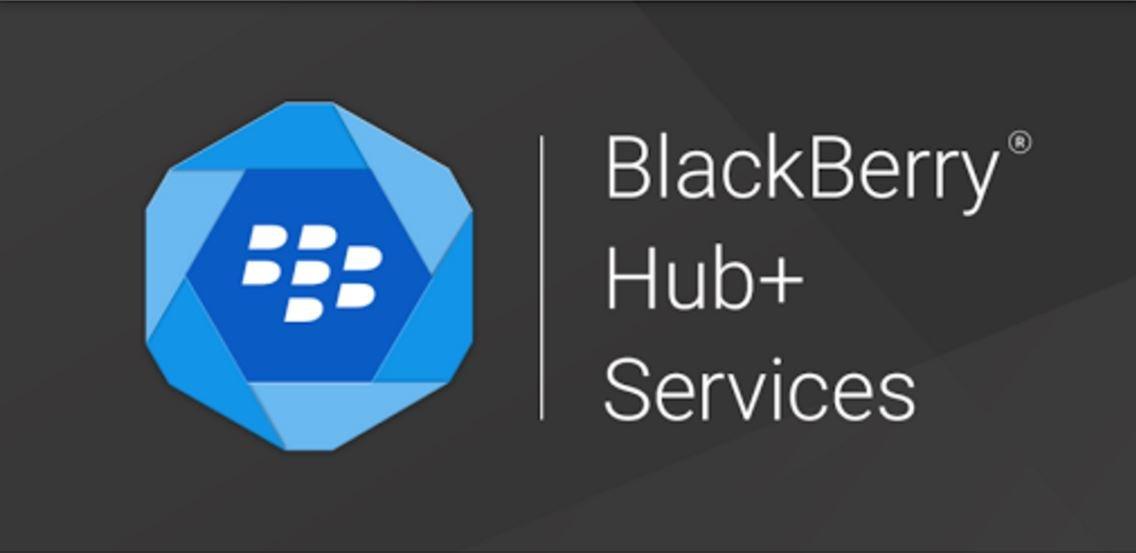 bb-hub-services-01