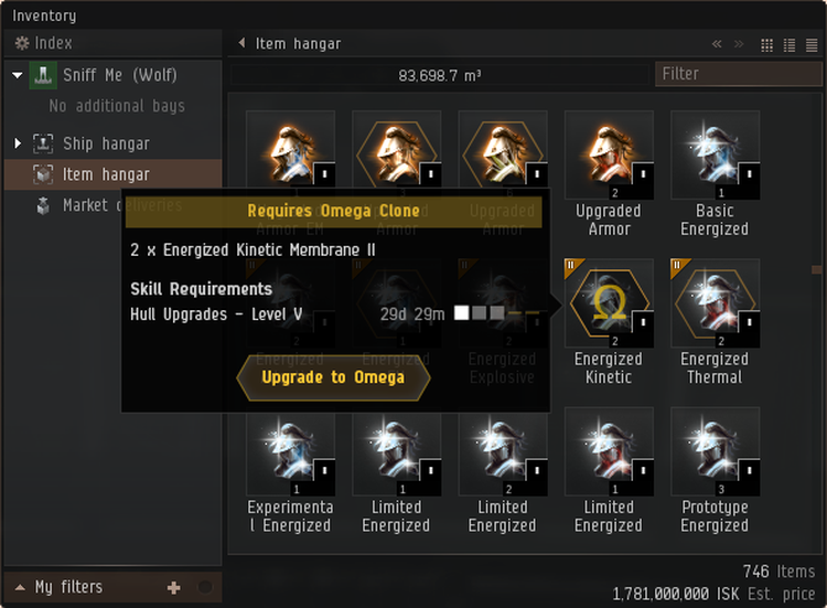 eve_online_inventory