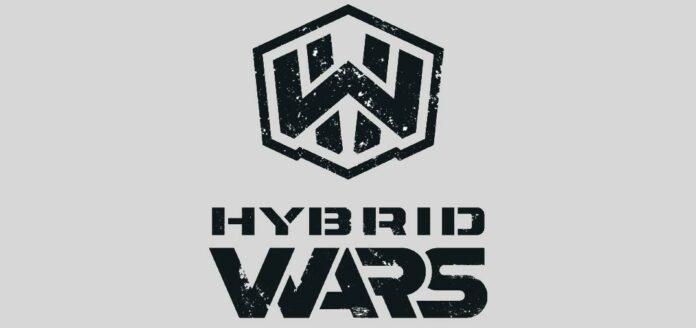 hybrid-wars-title