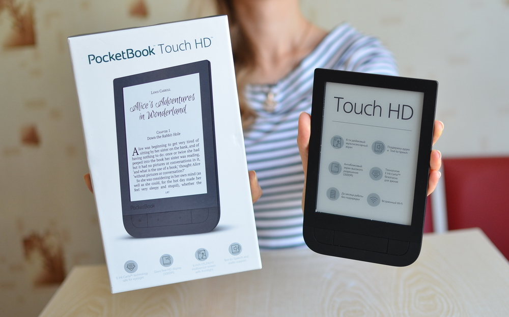 pocketbook-631-touch-hd_01