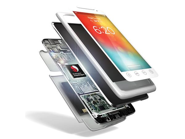 qualcomm-smartphone