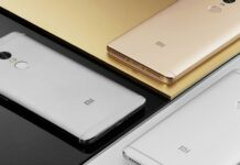 Xiaomi Redmi Note 4 по скидке