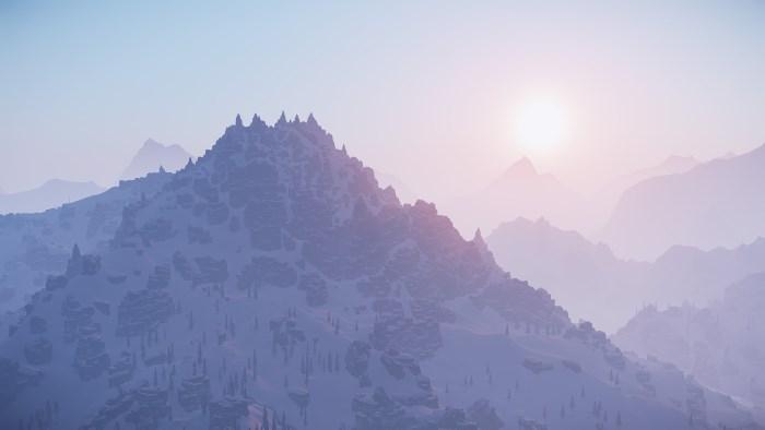 SNOW безкоштовно