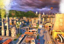 Tropico 4 бесплатно