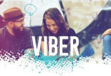 siri viber