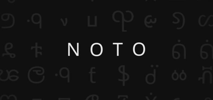 google_noto_title