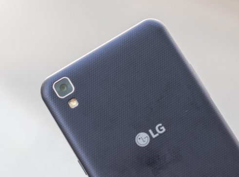 National Day Of Reconciliation ⁓ The Fastest Lg X Power K450
