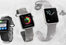 apple watch 2 ukraine