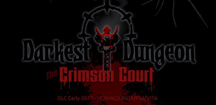 darkest dungeon first dlc announce
