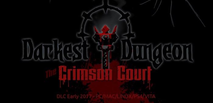 darkest dungeon first dlc announce