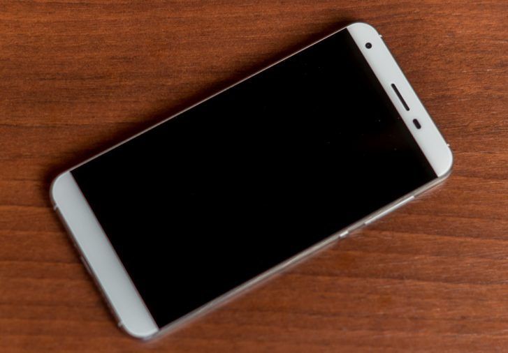 Elephone S1