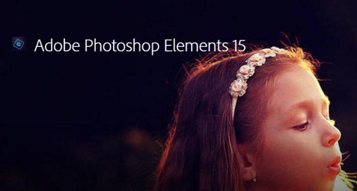 G2A.com adobe elements