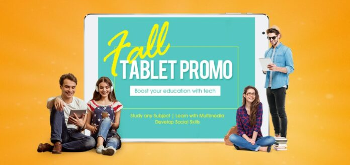 gaerbest tablet promo