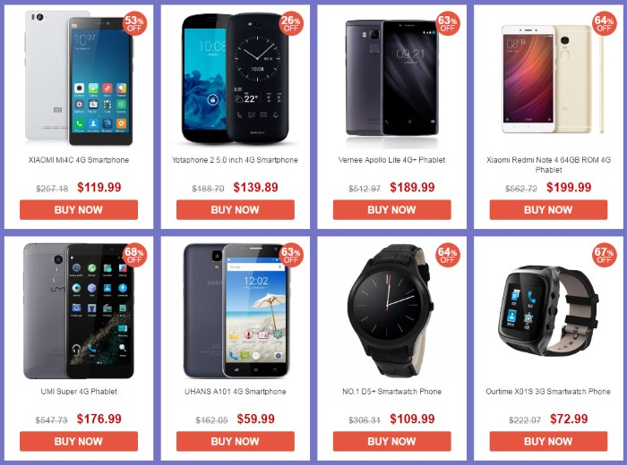 gearbest new sales promo-2