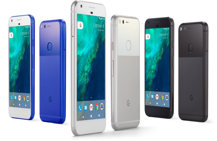 google-pixel-pixel-xl-present
