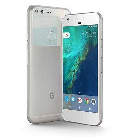 google pixel xl photo