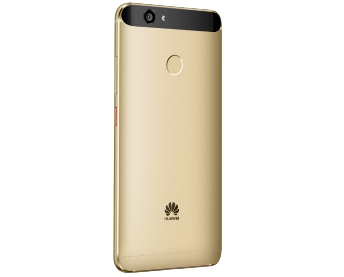 huawei-new-release-1