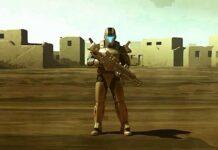 hybrid wars video