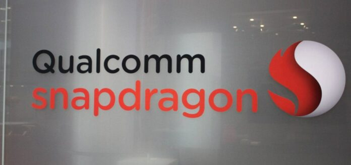 new snapdragon