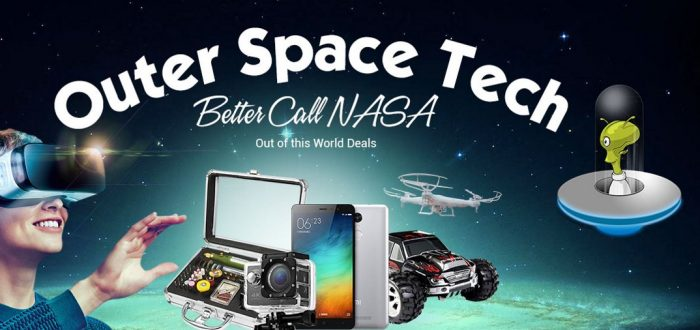 outer-space-gearbest-title