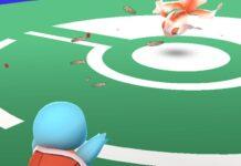 pokemon go court