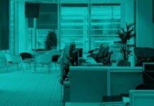 ru-dell-i-intel-future-workspace-title