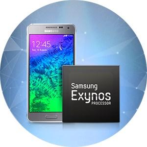 samsung-exynos-watch