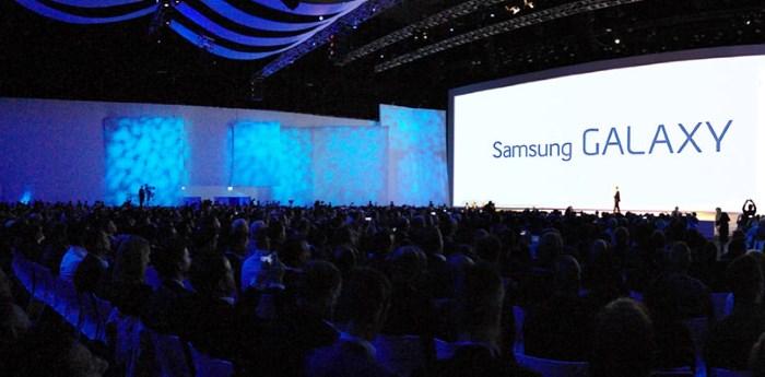 Samsung объявила финансовые результаты за третий квартал 2016 года