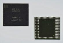 samsung ram 8 gb