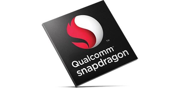 snapdragon-samsung