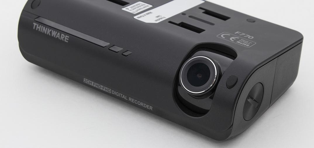 Видеорегистратор который можно просматривать на айфоне авторегистратор в ашане
